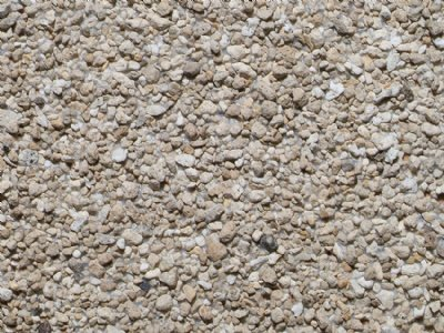 Grus 1-2 mm. korn. Rubble